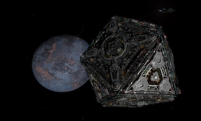 Shoujeman-binnie-orbital