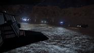 Intergalactic Nova Republic 3