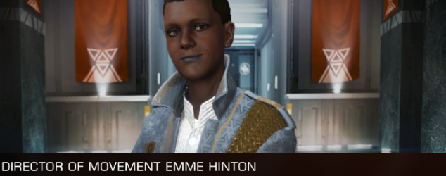 File:SEF Director Of Movement Emme Hinton Allied Large.png