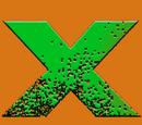 Xukong Nexus