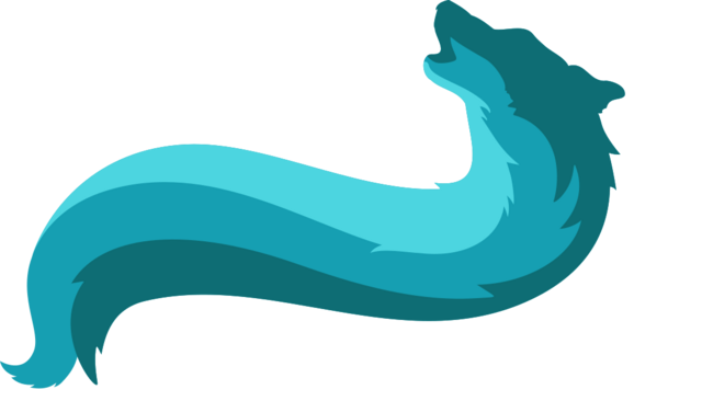 File:Wolf406.png