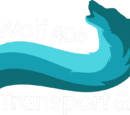 Wolf 406 Transport & Co
