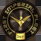 File:FirstImperialFleet Logo.png