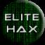 EliteHax Wiki