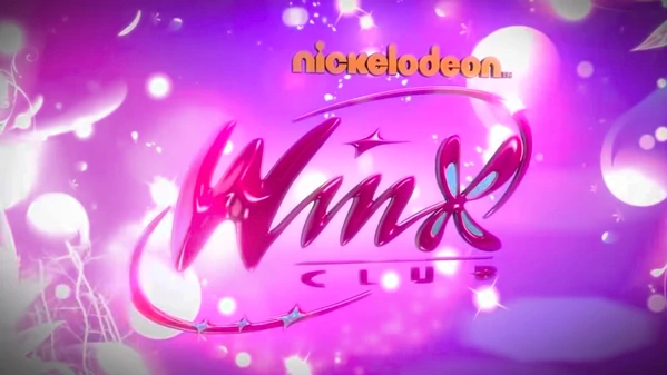 File:Winx Club.png