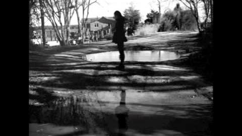 For No One Cover- Elizabeth Gillies