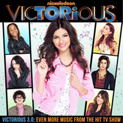 Victorious 3.0