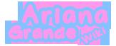 File:Ariana Grande Wiki.png
