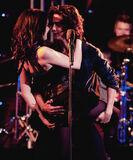 Beck & Jade Adorable