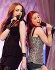 Ariana-elizabeth-give-it-up