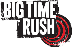 File:Big Time Rush.png