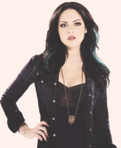 Jade West (2)