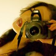 LizCamera