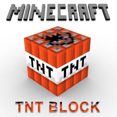 image minecraft tnt block packshot size 410 jpeg ella the moose