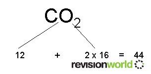 File:Molecular.jpg