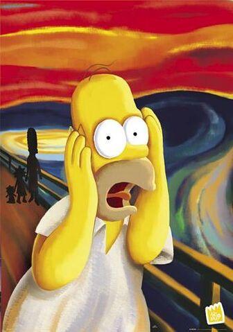 File:Simpsons-the-scream.jpg
