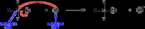 Nucleophile1
