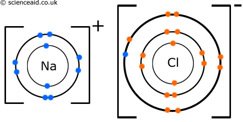 diagram for calcium chloride diagram for calcium carbonate ionic bond | ellesmere chemistry wiki | fandom powered by ...