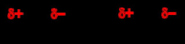 File:Hydrochloric Acid dipolar forces.png