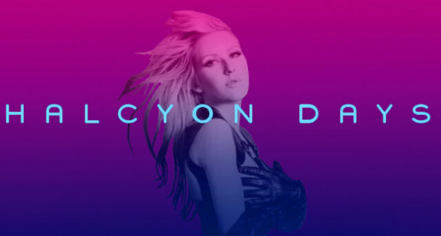 File:Ellie-goulding-halcyon-days-album-sampler-hearts-without-chains-full-song.jpg