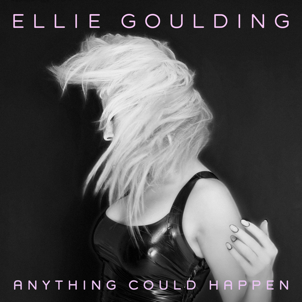 Anything Could Happen Song Ellie Goulding Wiki Fandom Powered