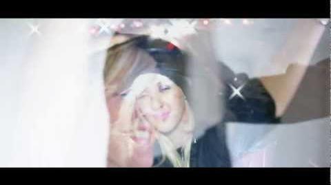 Ellie Goulding - Anything Could Happen (Ben & Ellie Edit)