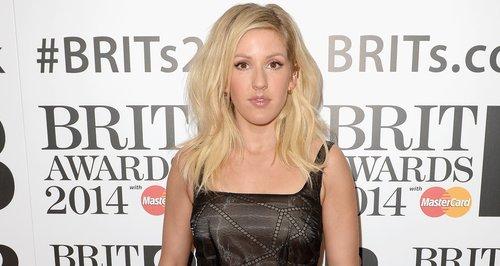 Ellie-goulding-brit-awards-nominations-2014-1389289489-large-article-0