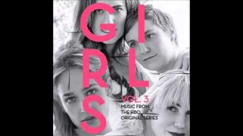 Ellie Goulding - Here's to Us (Audio)
