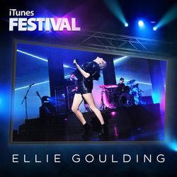 Ellie-Goulding-iTunes-Festival-London-2012-EP