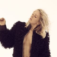 ellie goulding delirium zip download