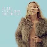 Delirium Alternate CD