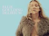 Delirium (album)