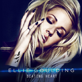 Beating Heart (song)