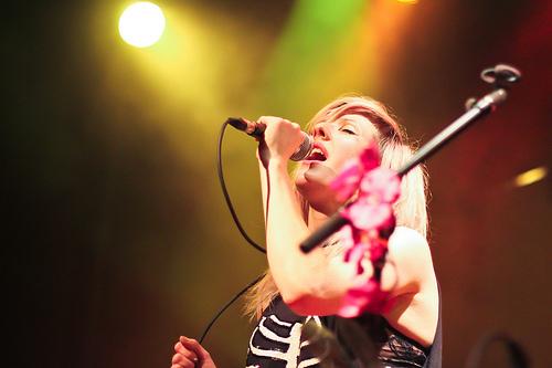 File:Ellie Goulding at The Venue in Vancouver.jpg