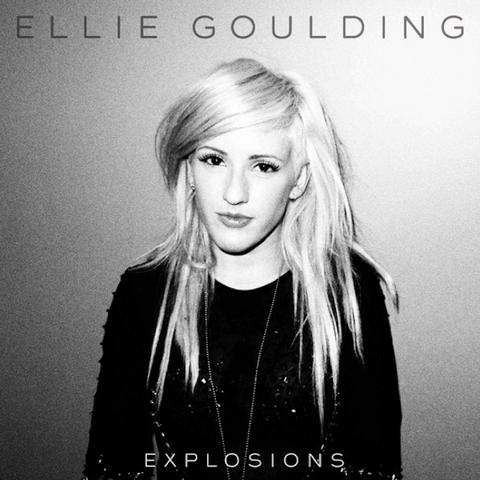 File:Ellie-Goulding-Explosions.png