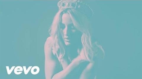 Ellie Goulding - Army (Danny Dove Remix)