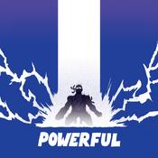 Major-Lazer-Powerful