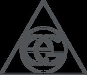 Ellie g logo