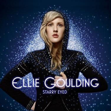 File:EllieGoulding StarryEyed.jpg