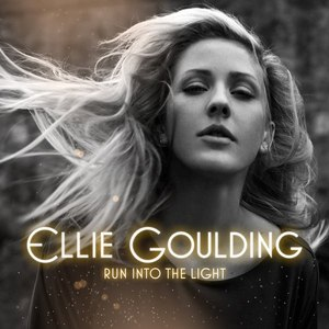 File:Ellie Goulding - Run Into The Light cover.jpg