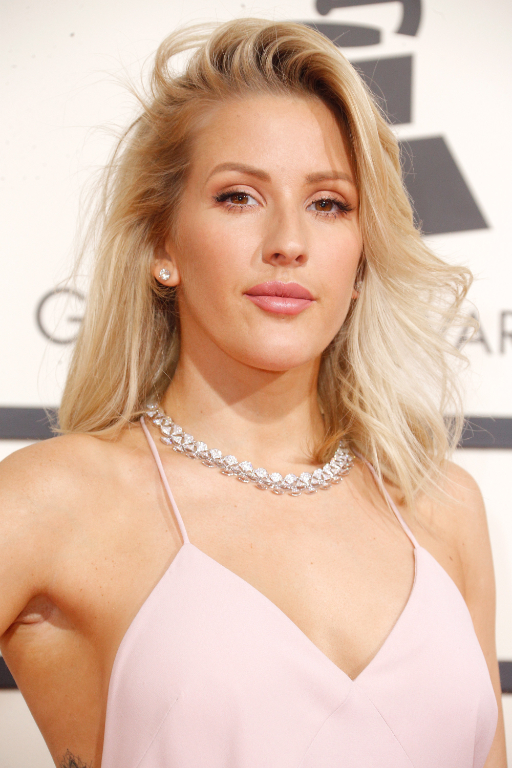 Fotos Ellie Goulding nude photos 2019