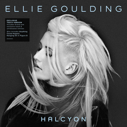 Ellie-Goulding-Halcyon-Exclusive-Version