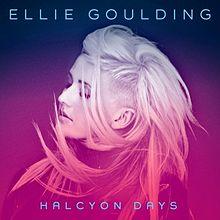 File:Ellie Goulding - Halcyon Days.jpg