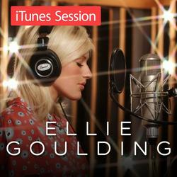 Ellie-Goulding-iTunes-Session-EP