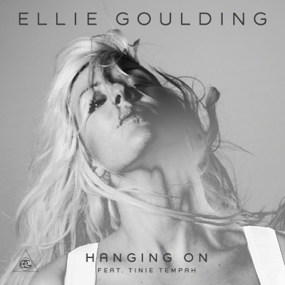 File:Hanging On single cover.jpg