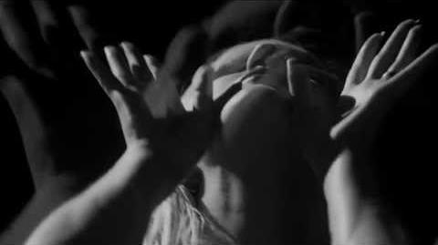 """Ellie Goulding - Tessellate (Alt-J cover) -- """"Une Nuit à Paris"""""""