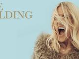 Ellie Goulding/Gallery