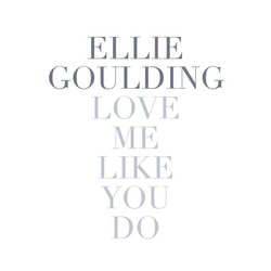 Love Me Like You Do Cover Instagram
