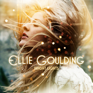 File:Ellie Goulding - Bright Lights album cover.jpg