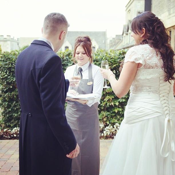 Wine Isabel Wedding Jpg